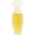 Venus De L'Amour Eau De Parfum .17 oz Mini for women by Vicky Tiel