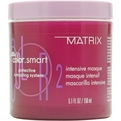 COLOR SMART Haircare by Matrix
