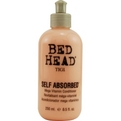 Bed Head Self Absorbed Mega Conditioner 8.5 oz for unisex by Tigi