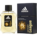 Adidas Victory League Eau De Toilette Spray 3.4 oz for men by Adidas