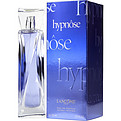 Hypnose Eau De Parfum Spray 2.5 oz for women by Lancome