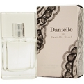 Danielle Eau De Parfum Spray 1.7 oz for women by Danielle Steel