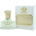 Creed Millesime Imperial Eau De Parfum Spray 1 oz for unisex by Creed