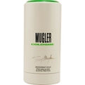 Thierry Mugler Cologne Deodorant Stick Alcohol Free 2.7 oz for unisex by Thierry Mugler
