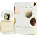 Carolina Edt .13 oz Mini for women by Carolina Herrera
