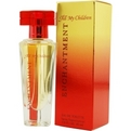 Enchantment Eau De Toilette Spray 1 oz for women by Amc Beauty