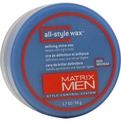 MATRIX MEN Haircare ar Matrix