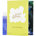 Lolita Lempicka Eau De Parfum Spray Vial On Card for women by Lolita Lempicka