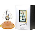 Dali Parfum De Toilette Spray 3.4 oz for women by Salvador Dali