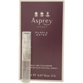 Asprey Purple Water