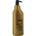 PUREOLOGY Haircare door Pureology