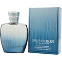 Realities Graphite Blue Cologne Spray 1.7 oz for men by Liz Claiborne