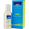 Comptoir Sud Pacifique Mage d'Orient Edt Spray 3.3 oz for women by Comptoir Sud Pacifique