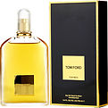 Tom Ford Eau De Toilette Spray 3.4 oz for men by Tom Ford