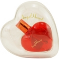 Angel Heart Eau De Toilette Spray 1.7 oz for women by Clandestine