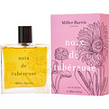 Noix De Tubereuse Eau De Parfum Spray 3.4 oz for women by Miller Harris