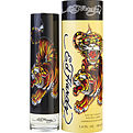 Ed Hardy Eau De Toilette Spray 3.4 oz for men by Christian Audigier