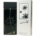 Black Sun Edt Spray 3.4 oz for men by Salvador Dali