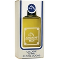 Jordache Cologne 3.3 oz for men by Jordache