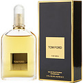 Tom Ford Eau De Toilette Spray 1.7 oz for men by Tom Ford