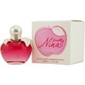 Pretty Nina Edt Spray 1.7 oz for women by Nina Ricci