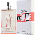 Jean Paul Gaultier Ma Dame Eau De Toilette Spray 3.4 oz for women by Jean Paul Gaultier