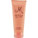 M By Mariah Carey Luscious Pink