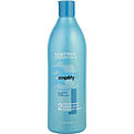 Amplify Volumizing System Color Xl Conditioner 33.8 oz for unisex by Matrix