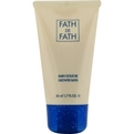 Fath De Fath Shower Gel 1.7 oz for women by Jacques Fath
