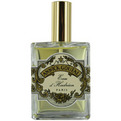 Eau d'Hadrien Edt Spray 3.4 oz *Tester for men by Annick Goutal