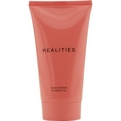 Realities (New) Shower Gel 2.5 oz for women by Liz Claiborne