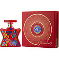 Bond No. 9 West Side Eau De Parfum Spray 1.7 oz for unisex by Bond No. 9