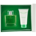 VETIVER CARVEN Cologne Autor: Carven