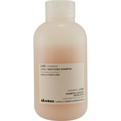 Davines Love Smooth 8.4 oz for unisex by Davines