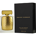 David Yurman Eau De Parfum Spray 1.7 oz for women by David Yurman