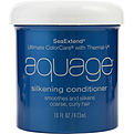 AQUAGE Haircare ved Aquage