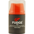 FUDGE Haircare poolt Fudge