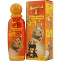Madagascar 2 Edt Spray 2.5 oz for women by Marmol & Son