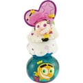 FAIRLY ODD PARENTS Fragrance par Nickelodeon