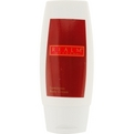 Realm Body Cream 3.3 oz for women by Erox