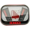 BONGO Cologne ved Iconix