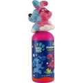 BLUES CLUES Fragrance pagal Nickelodeon