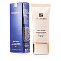 Estee Lauder Ideal Matte Refinishing Makeup Spf8 - #03 Outdoor Beige --30ml/1oz for women by Estee Lauder