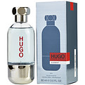Hugo Element Eau De Toilette Spray 3.0 oz for men by Hugo Boss