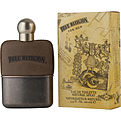 True Religion Edt Spray 3.4 oz for men by True Religion