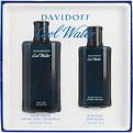 COOL WATER Cologne pagal Davidoff