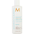 Moroccanoil Moisture Repair Conditioner 8.5 oz for unisex by Moroccanoil