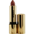Sisley Botanical Hydrating Long Lasting Lipstick # L 13 --3.4g/0.12oz for women by Sisley