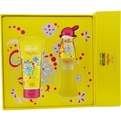 MOSCHINO CHEAP & CHIC HIPPY FIZZ Perfume przez Moschino