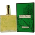 Fleurs De Bois Eau De Parfum Spray 3.4 oz for women by Miller Harris